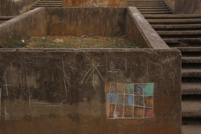 hieroglyphics2-rheim_alkadhi